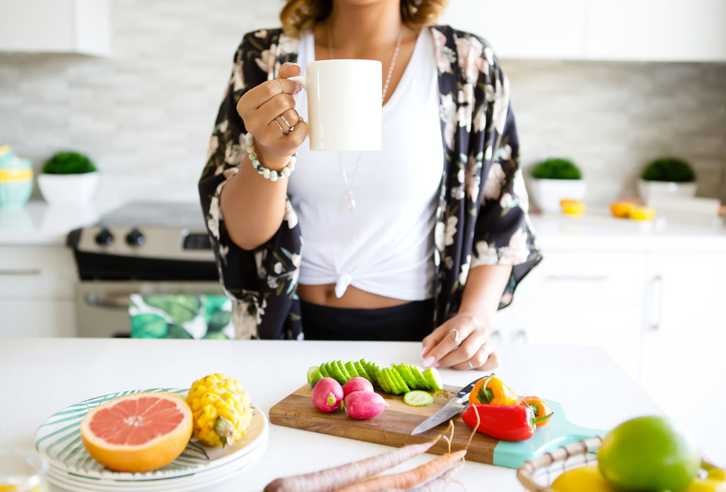 El por qué comer tu pizza favorita te hará perder peso - comer-pizza-dieta-4