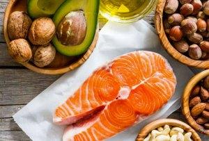 Esto es lo que debes saber de la 'keto diet'