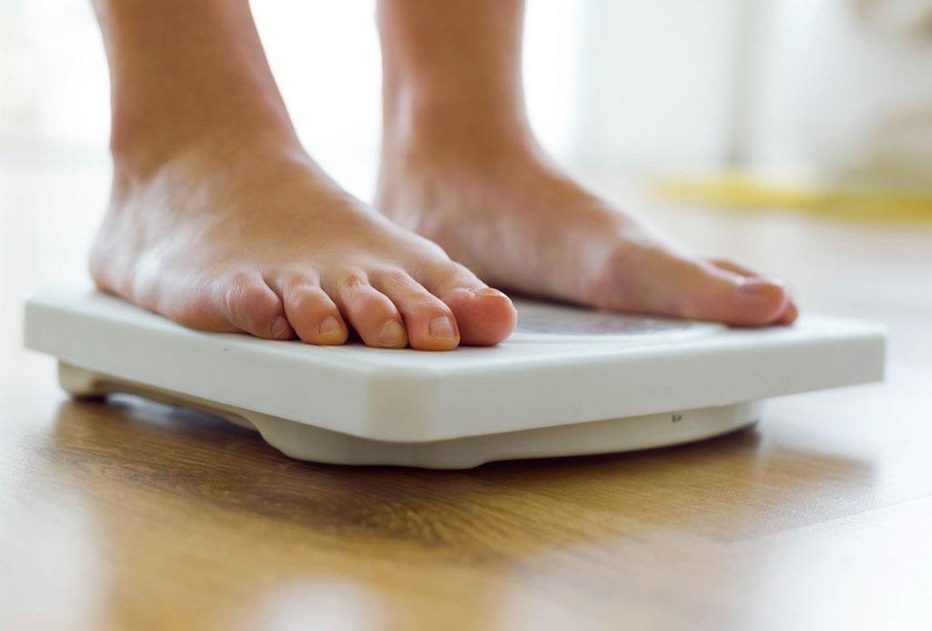 Esto es lo que debes saber de la 'keto diet' - dieta-keto