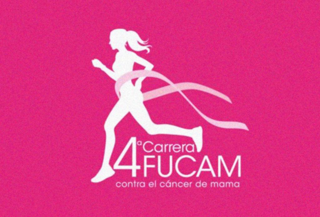 4ta. Carrera FUCAM - fucam-carrera