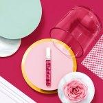 Una irresistible colección de maquillaje llega esta primavera ¡en forma de macarons! - lancome-5