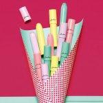 Una irresistible colección de maquillaje llega esta primavera ¡en forma de macarons! - lancome-7
