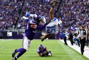 Apps para entender y enterarte de TODO sobre este Super Bowl