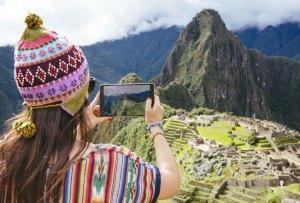 Si viajas a Perú, esto es lo que DEBES empacar en tu maleta