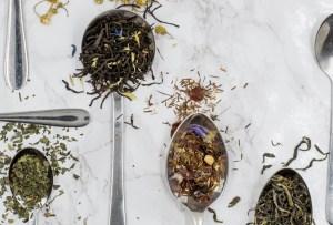 10 marcas mexicanas de té que tienes que probar