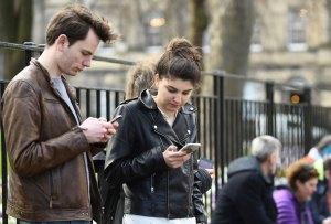 ¡Cuidado! El micro-cheating podría arruinar tu relación