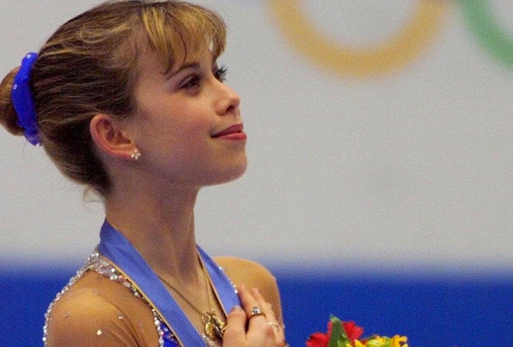 ¿Te acuerdas de las patinadoras sobre hielo que dominaron los 90's? - patinadora-sobre-hielo-3