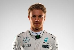 Nico Rosberg podría regresar al mundo de los autos pero ¡no en la Fórmula 1!