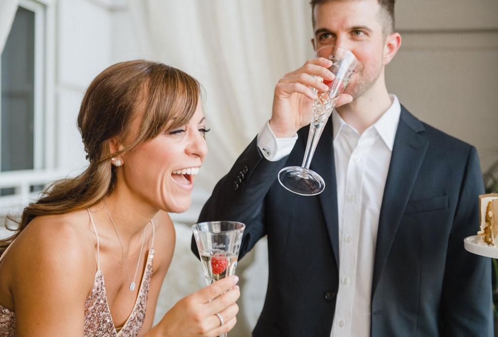 Esta es la mejor manera de evitar la resaca post-boda - resaca-post-boda-8