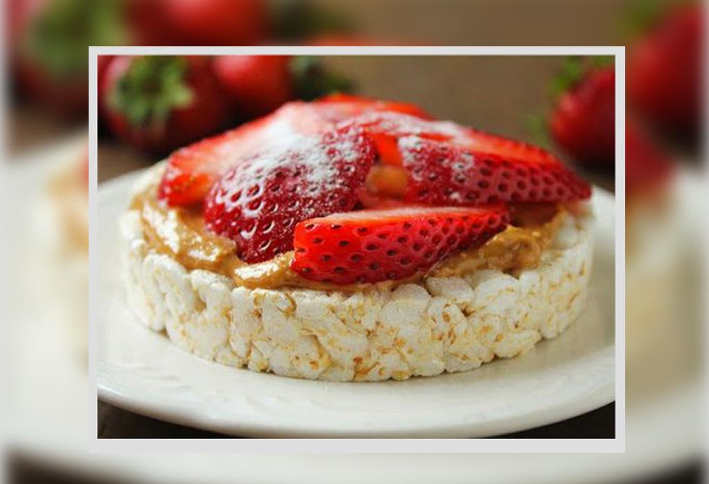 Snacks saludables que te ayudarán a seguir con la dieta - untitled-1-13