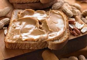 Mitos y realidades de la peanut butter