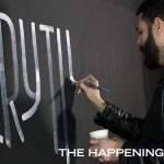 El letrista tapatío Chisko Romo creó una obra para el re-lanzamiento del modelo EQT de Adidas - adidas-eqt-chisko-romo-2