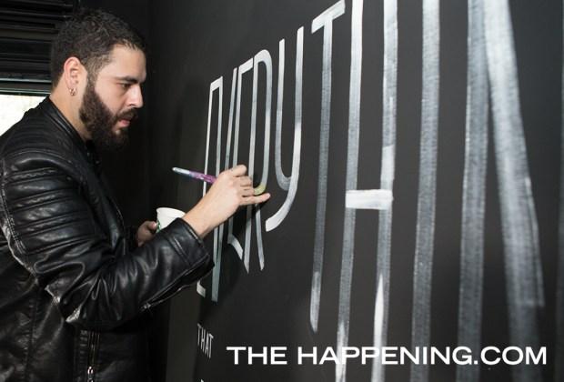 El letrista tapatío Chisko Romo creó una obra para el re-lanzamiento del modelo EQT de Adidas - adidas-eqt-chisko-romo-4