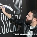 El letrista tapatío Chisko Romo creó una obra para el re-lanzamiento del modelo EQT de Adidas - adidas-eqt-chisko-romo-5