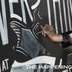 El letrista tapatío Chisko Romo creó una obra para el re-lanzamiento del modelo EQT de Adidas - adidas-eqt-chisko-romo-6