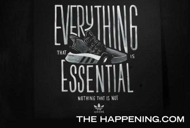 El letrista tapatío Chisko Romo creó una obra para el re-lanzamiento del modelo EQT de Adidas - adidas-eqt-chisko-romo-7