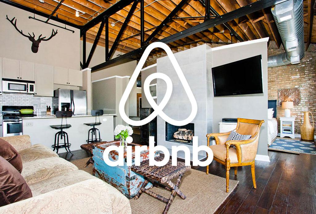¿Sabías que puedes personalizar más tu experiencia en Airbnb?