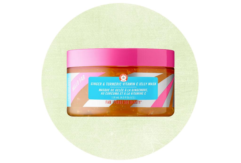 Los productos de belleza hechos con superfoods que YA deberías conocer - belleza-superfoods-5
