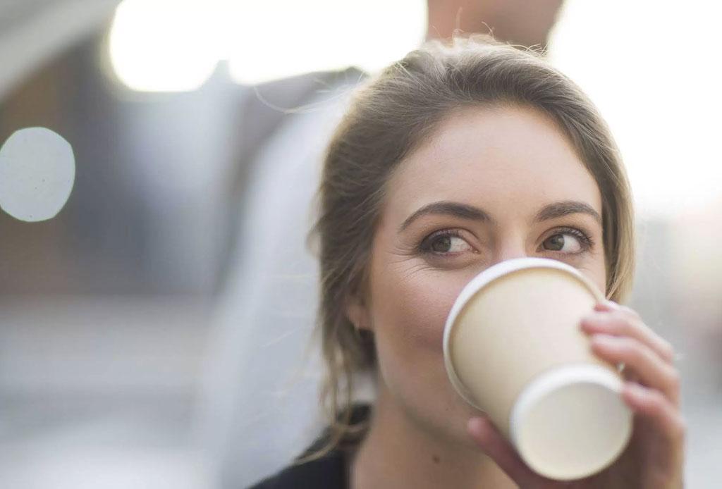 ¿El café te hace sentir cansado? Esta podría ser la razón - beneficios_cafe_2