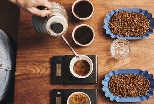 ¿Sabes qué es el café de especialidad?