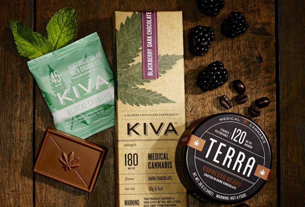 ¿Puedes creerlo? El cannabis es la siguiente tendencia en la comida - cannabis-comida-2
