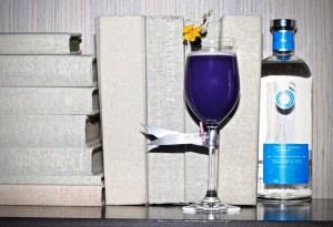 ¿Tequila ultravioleta? Así es como se brinda con el color del año
