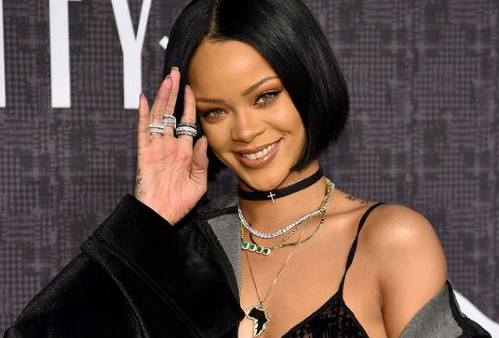 Estas celebridades también han conquistado el mundo de la moda - celebridades_moda_5