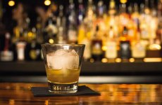 coctel_whisky_5