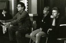 david-bowie-philip-glass-2