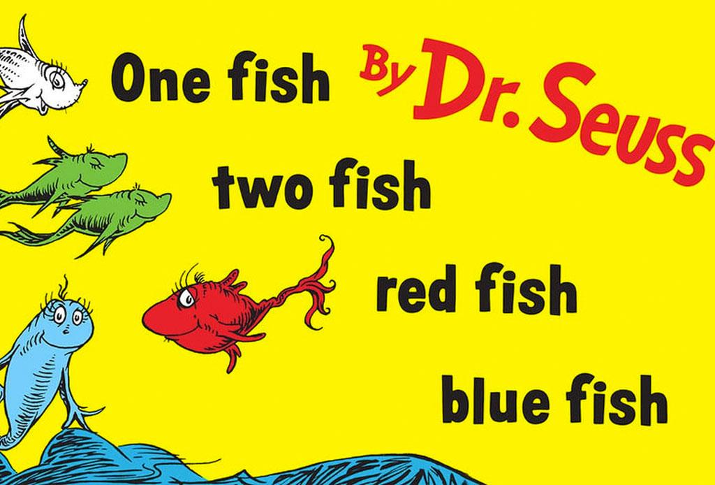 Las mejores enseñanzas de Dr. Seuss - dr_seuss_1