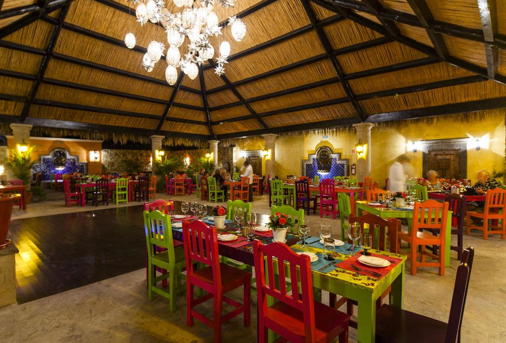 Lo que debes conocer de escena gastronómica de Los Cabos - los-cabos-restaurantes