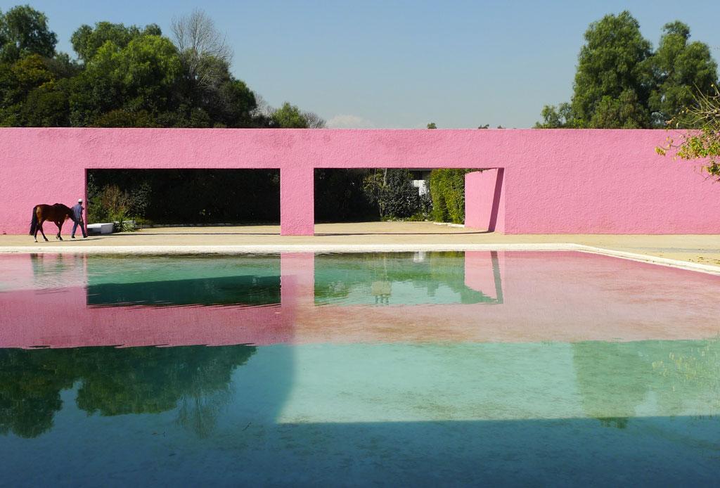 12 arquitectos mexicanos que deberías conocer