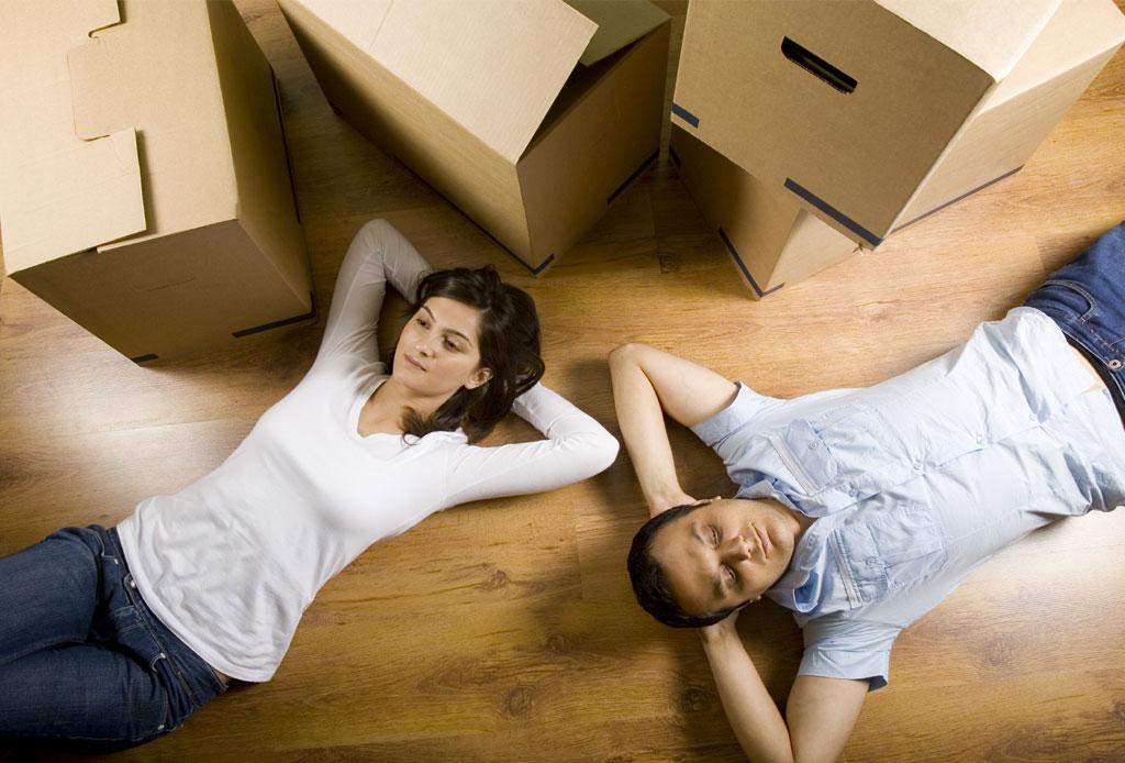 Todo lo que tienes que saber antes de vivir en pareja por primera vez - mudarse_pareja_4