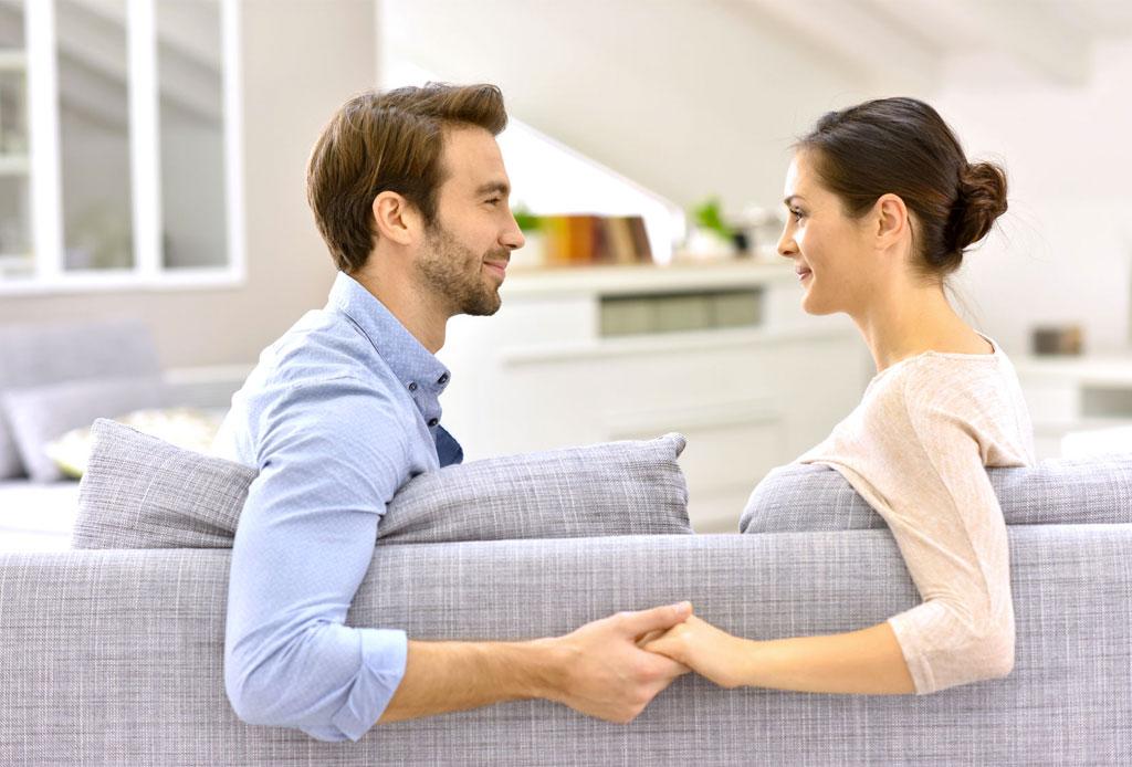 Todo lo que tienes que saber antes de vivir en pareja por primera vez - mudarse_pareja_5