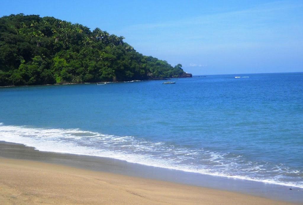 Las playas cerca de Puerto Vallarta que tienes que conocer - playas_que_conocer_puerto_vallarta_4