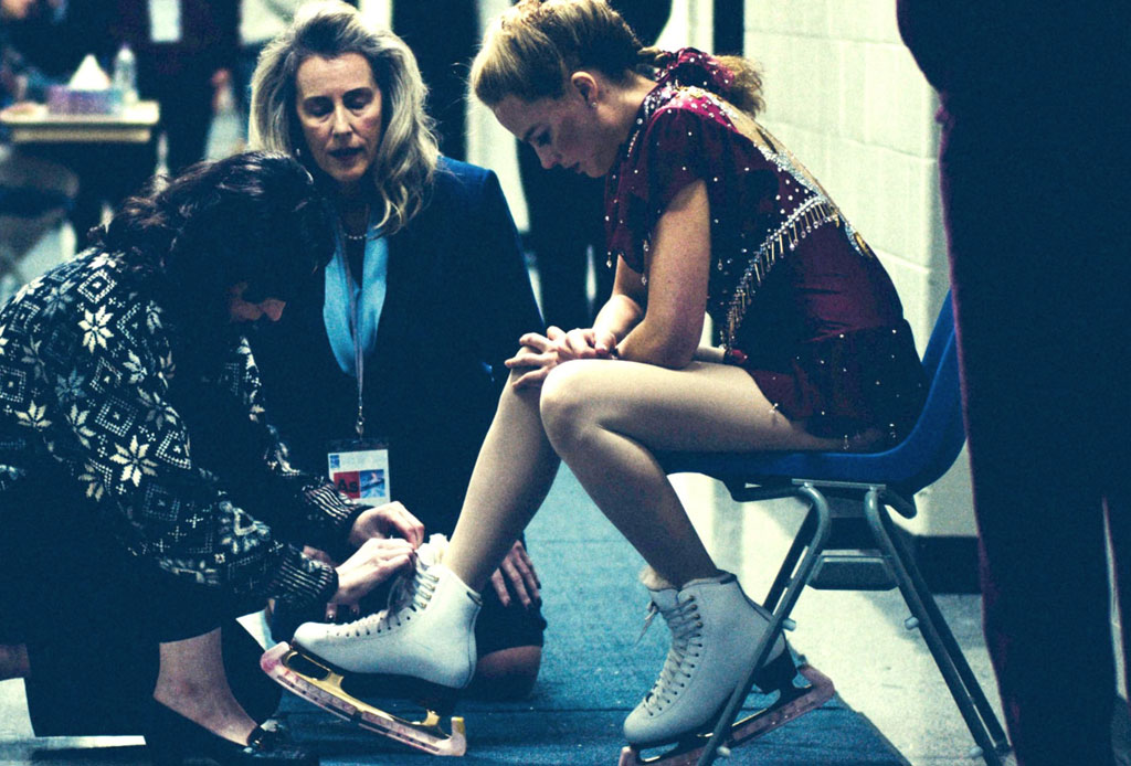 "¿Margot Robbie realmente patinó en ""Yo, Tonya""? - tonya-patinaje-margot-robbie-2"