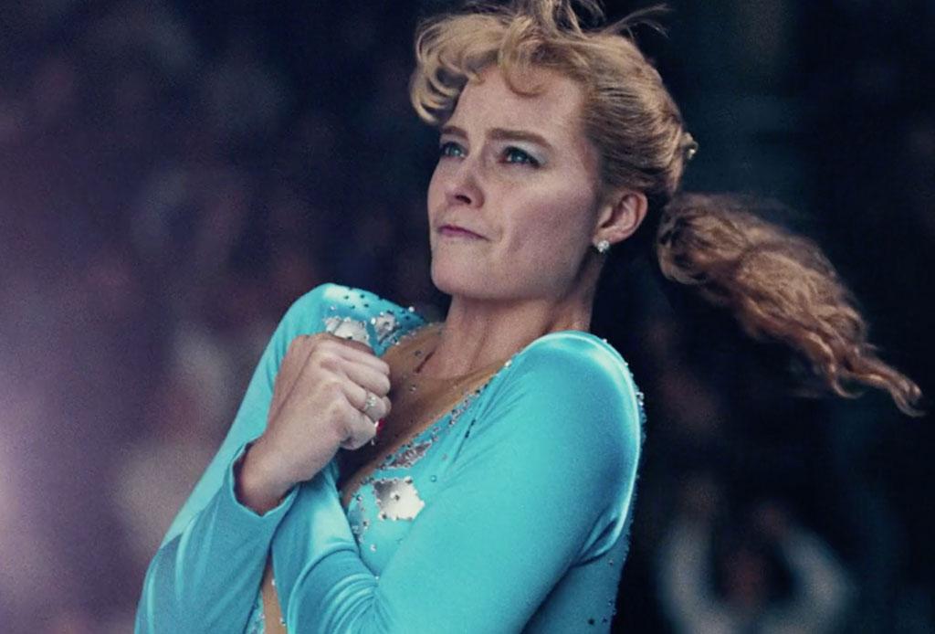 "¿Margot Robbie realmente patinó en ""Yo, Tonya""? - tonya-patinaje-margot-robbie-3"
