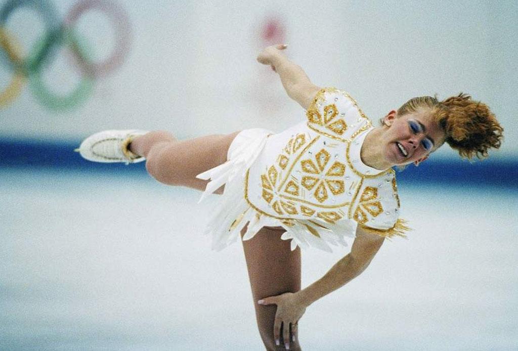 "¿Margot Robbie realmente patinó en ""Yo, Tonya""? - tonya-patinaje-margot-robbie-4"