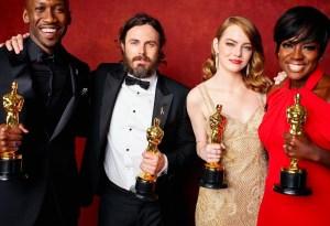 Conflictos y controversias que han afectado a los Premios Oscar