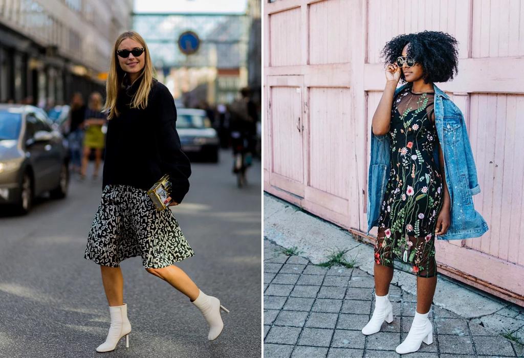 Yay or nay? Las botas blancas son la tendencia de esta primavera - whiteboots3