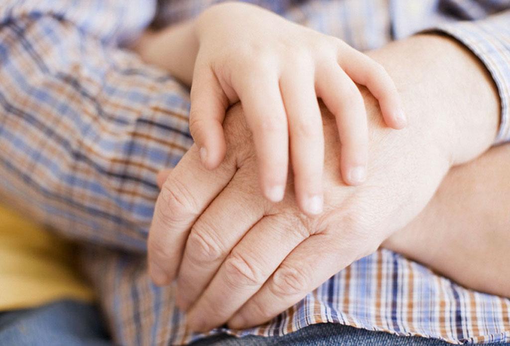 ¿Te arrepientes de algo? Estos son los más comunes entre la gente antes de morir - abuelos-1024x694