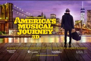 Arqueoastronomía Mexica - americas-musical-journey