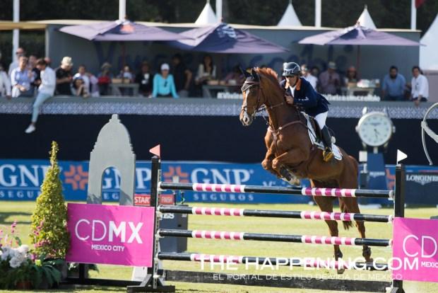 TODO sobre la última edición que se celebró en la CDMX del Longines Global Champions Tour - aspecto_11