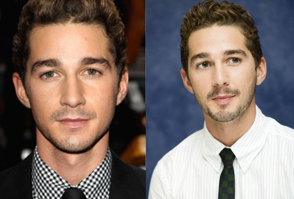 Cómo se ven mejor estos famosos... ¿con o sin barba? - famosos_barba_4