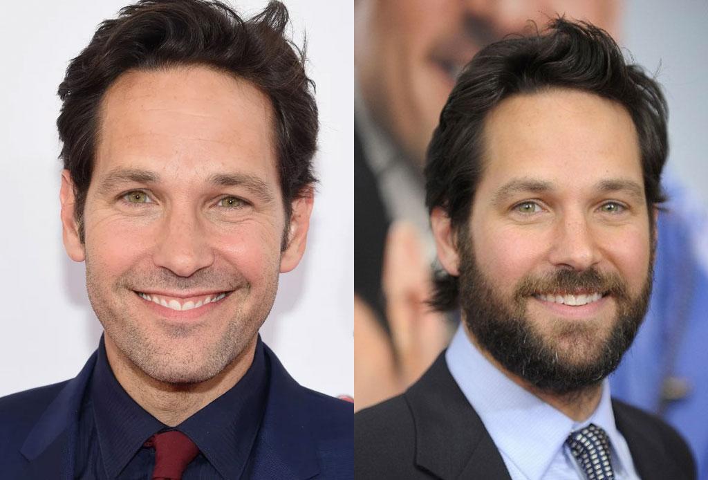 Cómo se ven mejor estos famosos... ¿con o sin barba? - famosos_barba_8