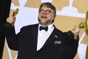 ¡México fue el gran protagonista de los premios Oscar!