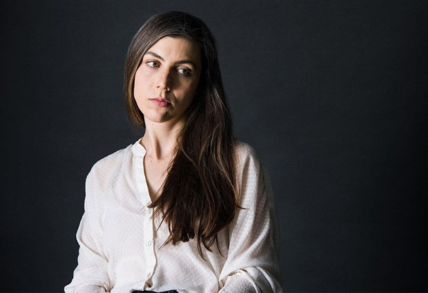 "#DiscoDeLaSemana: la belleza de ""Have You In My Wilderness"" de Julia Holter - juliah"