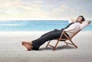 Niksen: la práctica holandesa para relajarte