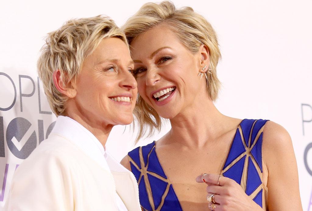 Las parejas de Hollywood que tienen una diferencia de edad enorme - parejas-hollywood-edad-mayores-2