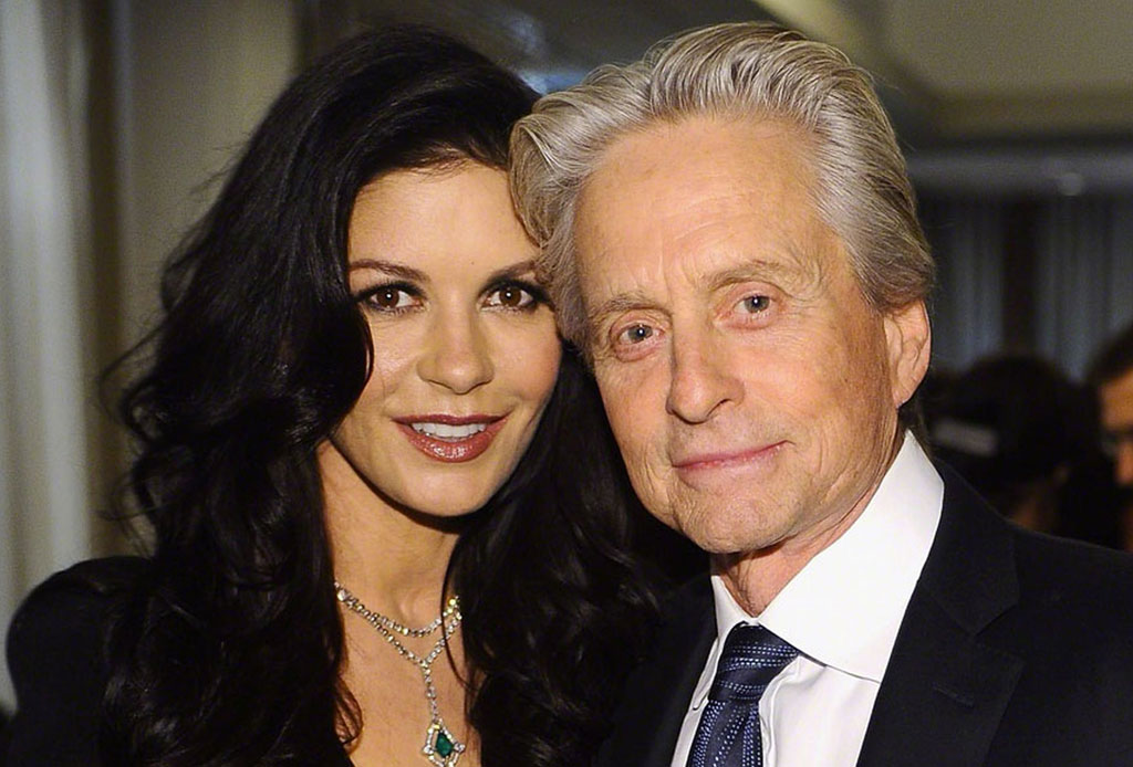Las parejas de Hollywood que tienen una diferencia de edad enorme - parejas-hollywood-edad-mayores-3